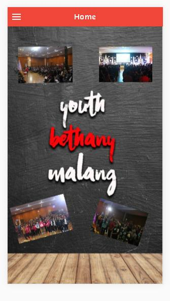 Youth Bethany Malang For Android Apk Download