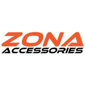 Zona Accessories icon
