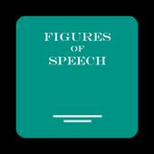 Figures of Speech icon