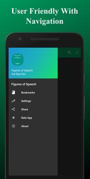 Figures of Speech screenshot 4