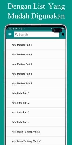 Kata Mutiara Cinta Bahasa Arab Apk 18 Download For Android