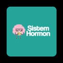 Sistem Hormon : Pembelajaran Sistem Hormon APK