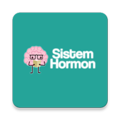 Sistem Hormon : Pembelajaran Sistem Hormon أيقونة