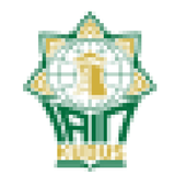Sistem Informasi Akademik Terpadu (SIKADU) icon