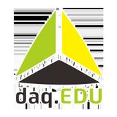 daq.EDU icon
