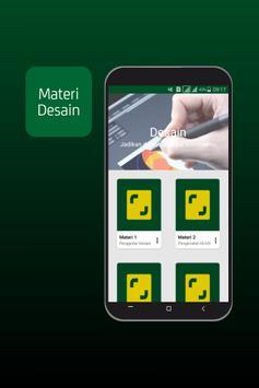 daq.EDU screenshot 4