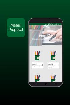 daq.EDU screenshot 5