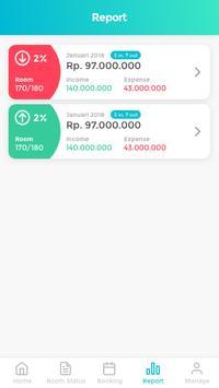 Kosanqu for partners screenshot 4