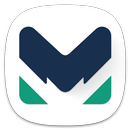 Movic icon