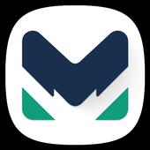 ikon Movic