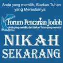 Cari Jodoh Online (Siap Nikah) APK Android