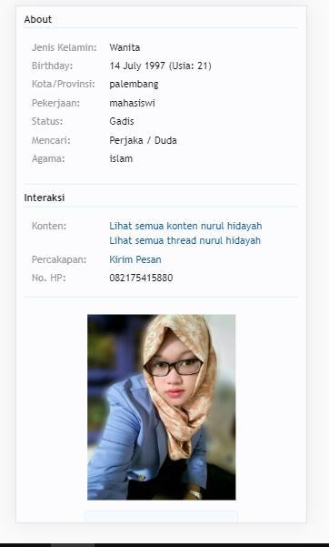 Cari Jodoh Online Siap Nikah Pour Android Telechargez L Apk