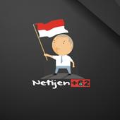 BerFlower Lite - Medsosnya Netijen +62 icon