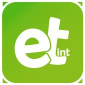e-Tentatif int - Kabupaten Bolaang Mongondow Utara icon