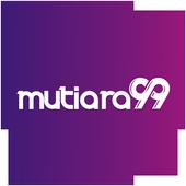 Mutiara 99 icon