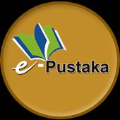 e-Pustaka Pati icon