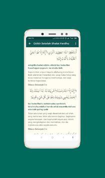 Doa Tahlil dan Dzikir Lengkap screenshot 5
