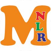 Minilaris icon