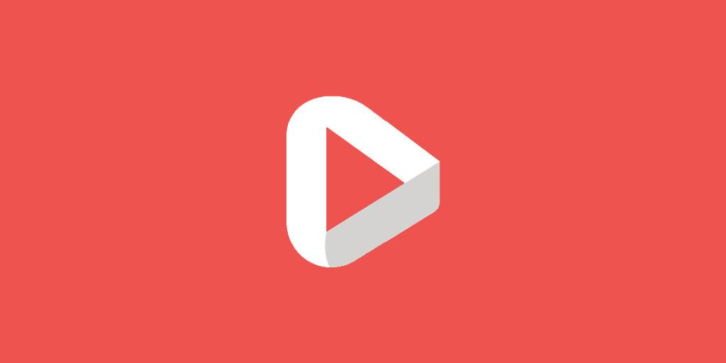 Drakor Id For Android Apk Download