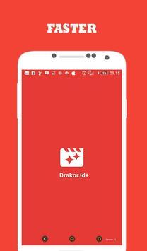 Drakor.id screenshot 1