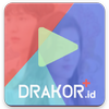 Drakor.id+ icono