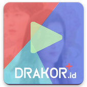 Drakor.id+ icon