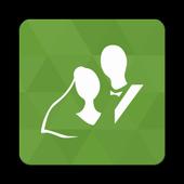 Elopedia icon