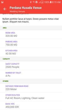 Elopedia screenshot 3