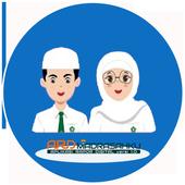 ARD Madrasah icon