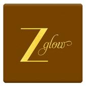 Z Glow App icon