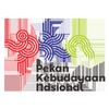 PKN ikona