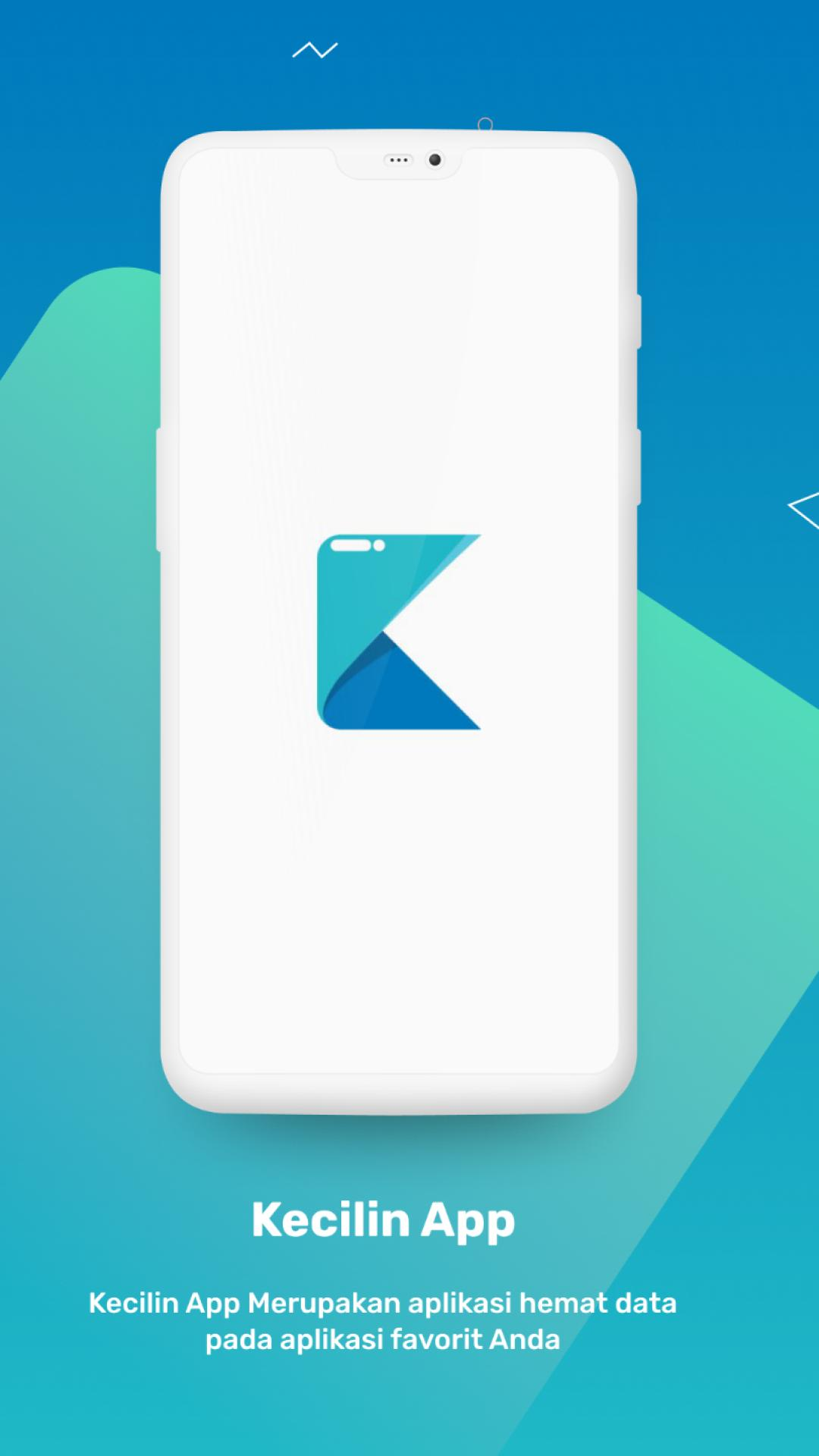 Kecilin for Android - APK Download