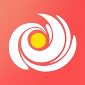 Go-Saldo icon
