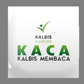 KACA (Kalbis Membaca) icon