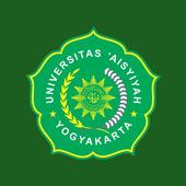 E-Library UNISA Yogyakarta icon