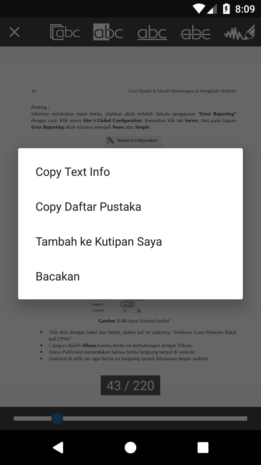 Epusda Kota Cilegon For Android Apk Download