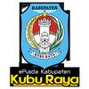 ePusda Kabupaten Kubu Raya icon
