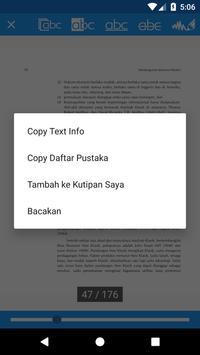 ePusda Kabupaten Kubu Raya screenshot 3