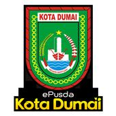 ePusda Kota Dumai icon