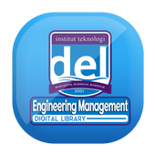 Engineering Management Digital Library icon