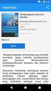 Engineering Management Digital Library screenshot 1