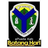 Epusda Kab Batang Hari For Android Apk Download