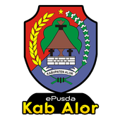 Epusda Kab Alor For Android Apk Download