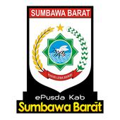 Epusda Kab Sumbawa Barat For Android Apk Download