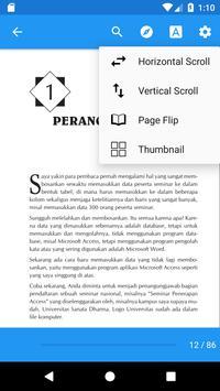 e-Library Akademi Kebidanan Pemprov Bali singaraja screenshot 4