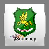 isumenep icon