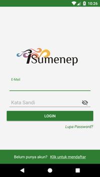 isumenep poster