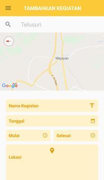 Desa Aman screenshot 3