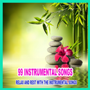 99 Instrumental Songs APK