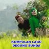 Degung Sunda icon